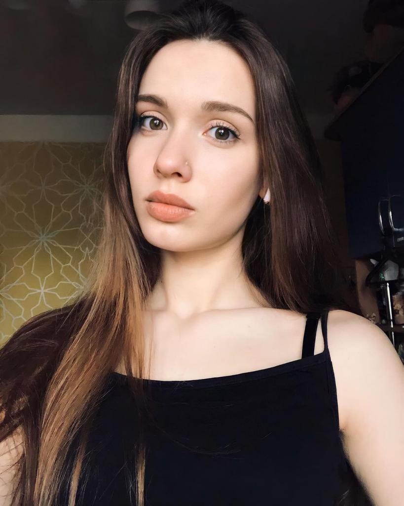 гей знакомства омск